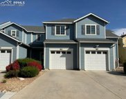 863 Red Thistle View, Colorado Springs image
