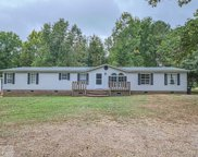 153 Vail Road, Pikeville image