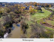 1450 Witherspoon Drive, Lot#2, Brentwood image