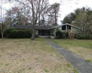 1810 Hawthorne Road, Wilmington image