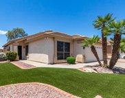 18218 N 6th Drive, Phoenix image