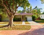 58 Nw 98th St, Miami Shores image