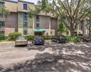 2 Lighthouse Lane Unit #879, Hilton Head Island image