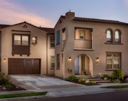 6251 Sagebrush Bend Way, Carmel Valley image