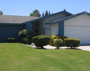 3709 Valley Vista, Bakersfield image