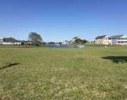 201 W Isle of Palms Dr., Myrtle Beach image