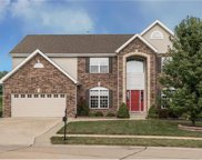 12 Waterfront Grove, St Charles image