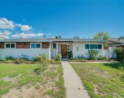 7824 Tujunga Avenue, North Hollywood image