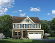 14871 Bellamy  Court, Fishers image