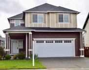4635 Greenwood Dr SW, Olympia image