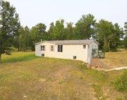 4028 E Swift Lake Drive NE, Remer image