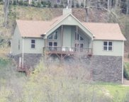 679  Meadow Creek Drive, Weaverville image