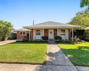1817 Belmont  Place, Metairie image