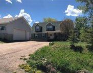 604 Moffat Avenue, Oak Creek image