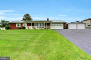 14306 Mountain Road, Orrstown image