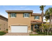 4815 Foxtail Palm Court, Greenacres image