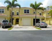 1455 Mariposa Cir Unit 202, Naples image