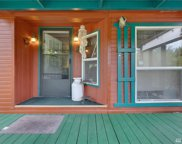 6223 NW Gross Rd, Bremerton image