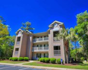 598 Blue Stem Drive Unit 52-D, Pawleys Island image