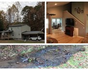 288 Jd Farm Rd., Tellico Plains image