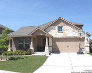 7651 Mission Summit, Boerne image