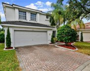 5310 NW 120th Avenue, Coral Springs image