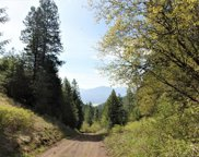 995 Gold Hill, Kettle Falls image