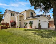 920  Lexington Way, Woodland image