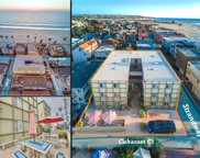 715 Cohasset Ct, Pacific Beach/Mission Beach image