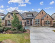 4204 Norwich, College Station image
