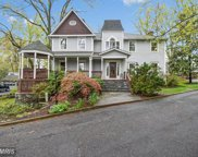 307 SHADOW WALK, Falls Church image