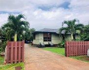 67-314 Kaliuna Street, Waialua image