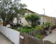 821-823 Island Court, Pacific Beach/Mission Beach image