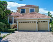 141 Bayside Drive, Clearwater image