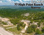 77 High Point Ranch Rd, Boerne image