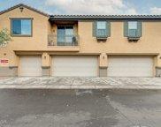 8181 W Colcord Canyon Road, Phoenix image