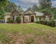 5500 Turnstone Dr, Conyers image