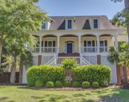 7410 Poseidon Point, Wilmington image