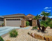 2598 Starlight Valley Drive, Henderson image