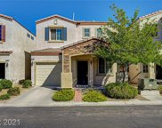 1228 Oak Village Avenue, Las Vegas image