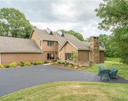 2765 Carr Hill  Road, Columbus image