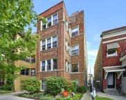4937 N Troy Street Unit #2, Chicago image
