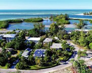 454 Firehouse Court, Longboat Key image