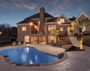 8608  Waxhaw Creek Road, Waxhaw image