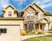 128 Wagon Wheel Cir, Farmington image