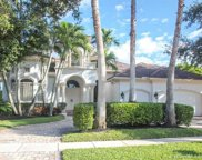 10787 Blue Palm St, Plantation image