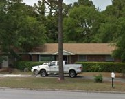 5007 Oleander Drive, Wilmington image