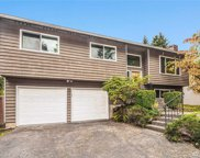2401 177th St SE, Bothell image