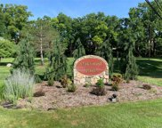 1655 RIVERSIDE DR APT 10 Unit 10, Rochester Hills image