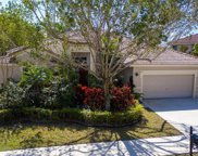 3857 Heron Ridge Ln, Weston image